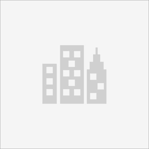 ThinkPalm Technologies Pvt. Ltd.