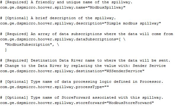 Sample-Spillway-Config.png (591×360)