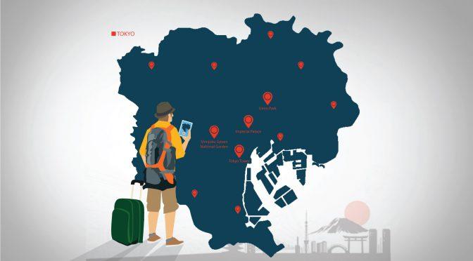 comprehensive-travel-application-for-tokyo