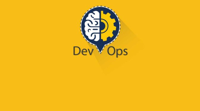 ThinkPalm's Capabilities in the DevOps Arena