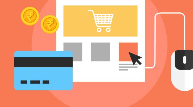 Comprehensive B2B E-Commerce Platform