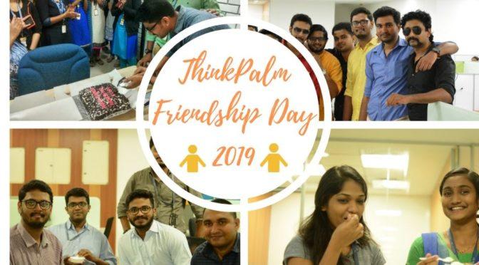 Friendship Day (1)