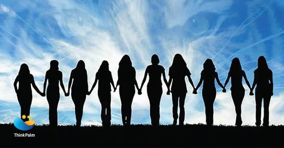 SAKHI - Women's Forum of ThinkPalm