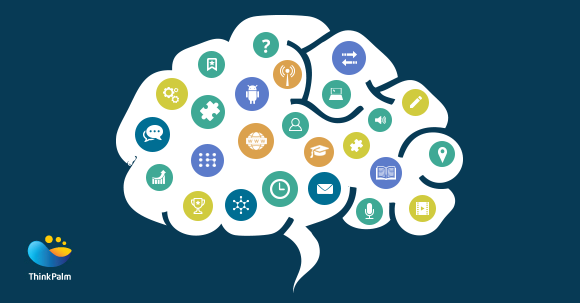 Machine Learning - - How the Internet is Growing a Brain