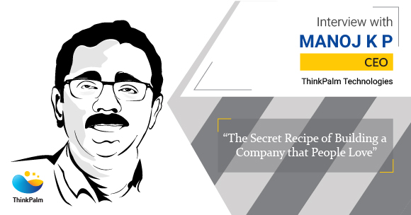 BLOG_The Secret Recipe of Building a Great Company'_580x303_NEW-02