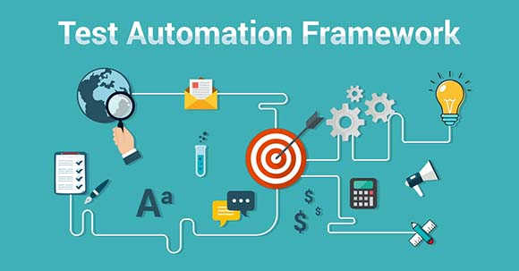 Effective Test Automation Framework