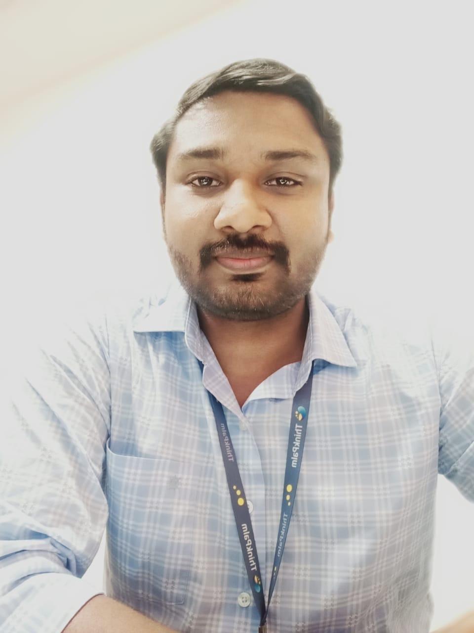 AjayAAlunkal
