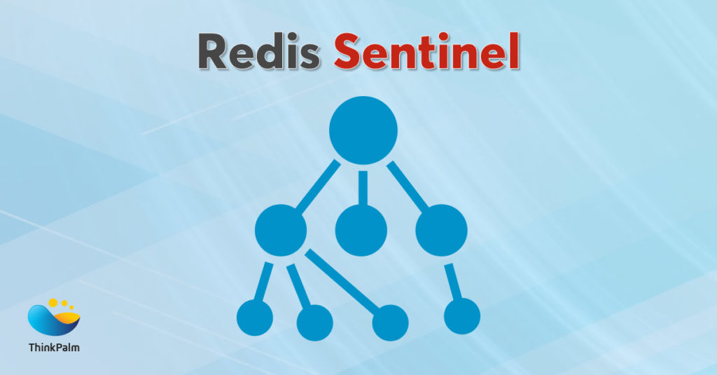 Redis Sentinel