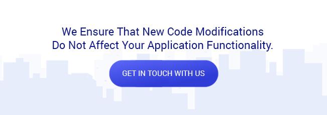 code testing
