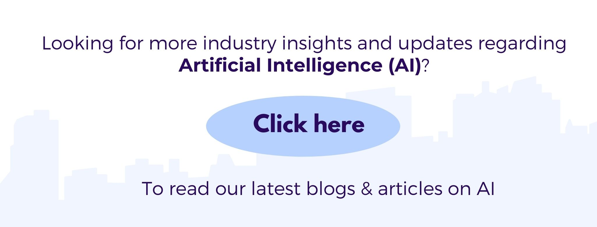 AI blogs