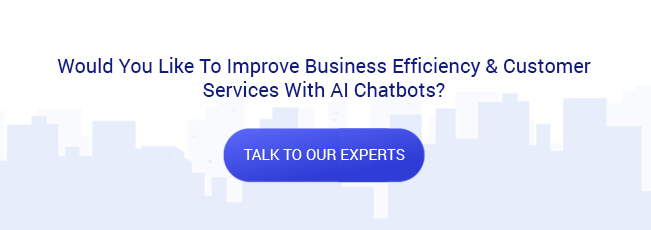Conversational AI To The Rescue How Deploying Chatbots Can Boost Lead Generation